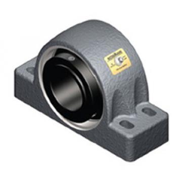 MORSE INDUSTRIAL USRBF5000E-303-C Rolamentos de blocos de travesseiro