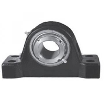 REXNORD KPS-9203-F Rolamentos de blocos de travesseiro